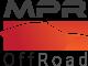 MPR Off Road