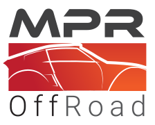 MPR Off Road